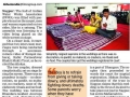 marriage news (17)